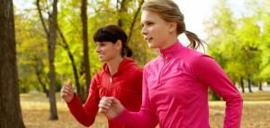 coreset fitness, toronto, personal trainer, pelvic floor health, hypopresive method, hypopresives, pfilates, speed walking clinic