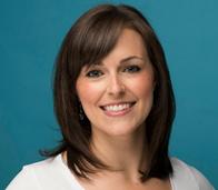 Holistic Nutrition Sarah Maughan