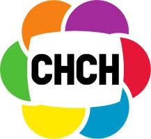 Trista Zinn on Hypopressive Fitness on CHCH-Health-Segment
