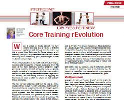 CPTN, www.coresetfitness.com