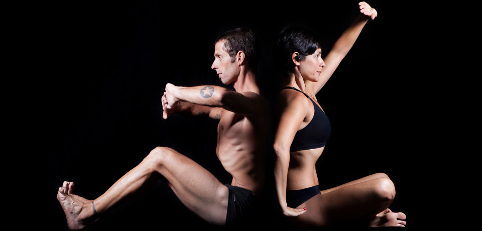 hypopressive training for athletes, www.coresetfitness.com