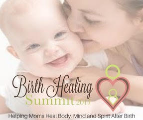 birth healing summit 2017