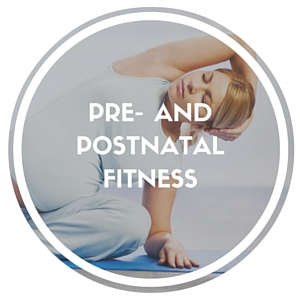 prenatal and postnatal fitness, core restoration, hypopressives, www.coresetfitness.com