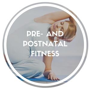 prenatal and postnatal fitness, core restoration, hypopressives, www.coresetfitness.com