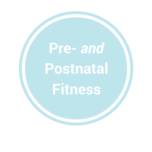 Pre- and Postnatal fitness, www.corestfitness.com