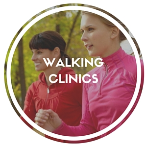 walking clinics, speed walking, www.coresetfitness.com